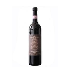 /卡米尼伯爵奇安迪干红葡萄酒: