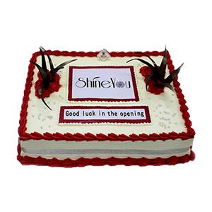 蛋糕/数码庆典蛋糕: 新鲜奶油 糯米纸创意打印,数码蛋糕  [包