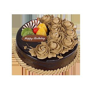 蛋糕/一生的爱: 祝 愿: 保 存:0-4°C保存1天,4小时内