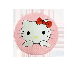 蛋糕/可爱kitty猫: 祝 愿: 保 存:0-4°C保存1天,4小时内